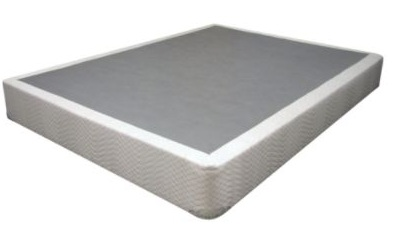salt lake mattress bradley 39 s sleep center. Black Bedroom Furniture Sets. Home Design Ideas