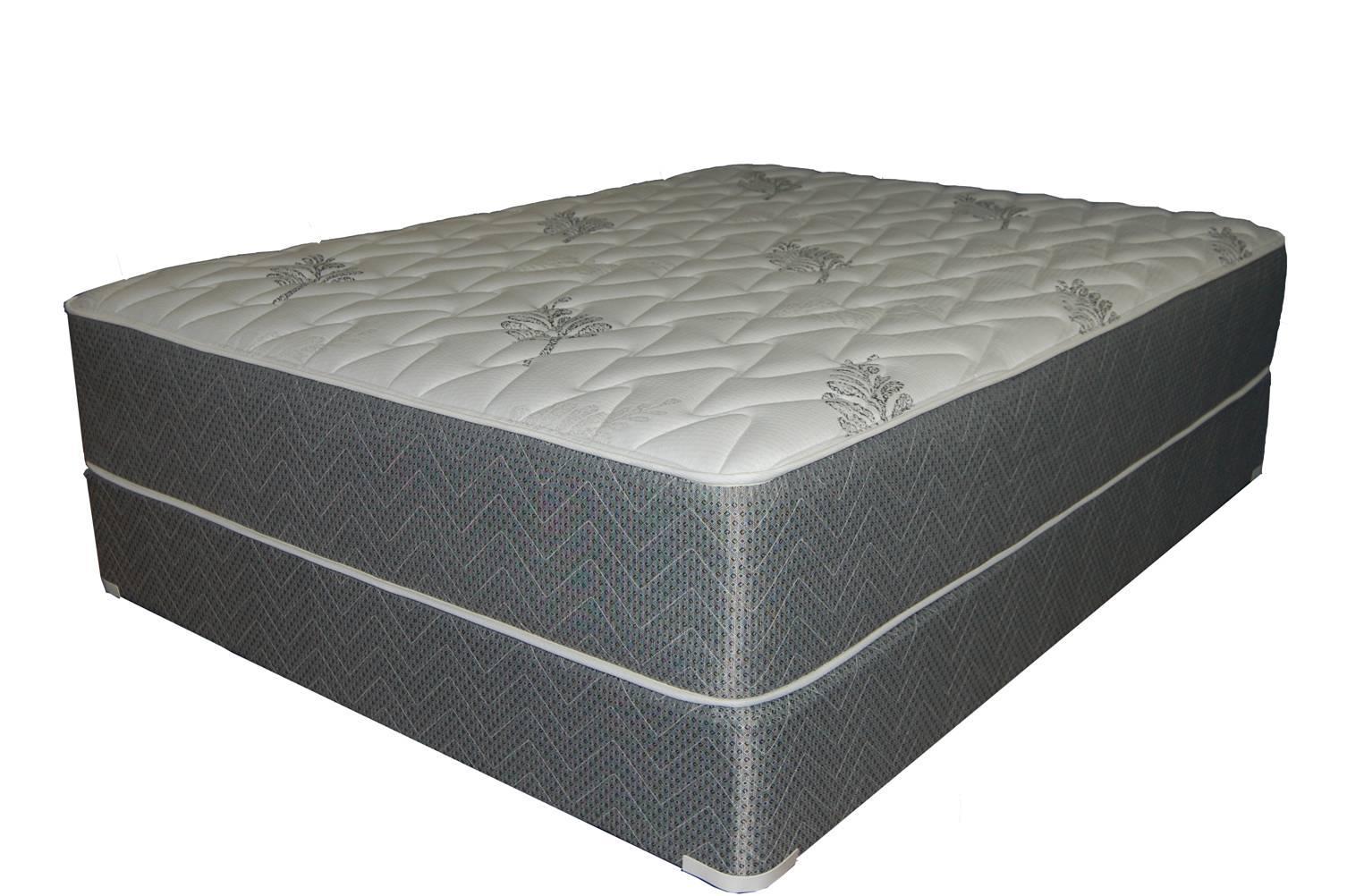 Mattress Firm Prices Cheap Prices Sales Wholesale Better Sleep Pocket Spring Mattress Firm