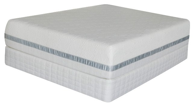 serta memory foam mattress. Interesting Serta The Serta Perfect Day ISeries Triumph Features Sertau0027s Newest Innerspring  DuetCoil Technology This System Consists Of Coils Inside Which Help To  In Memory Foam Mattress