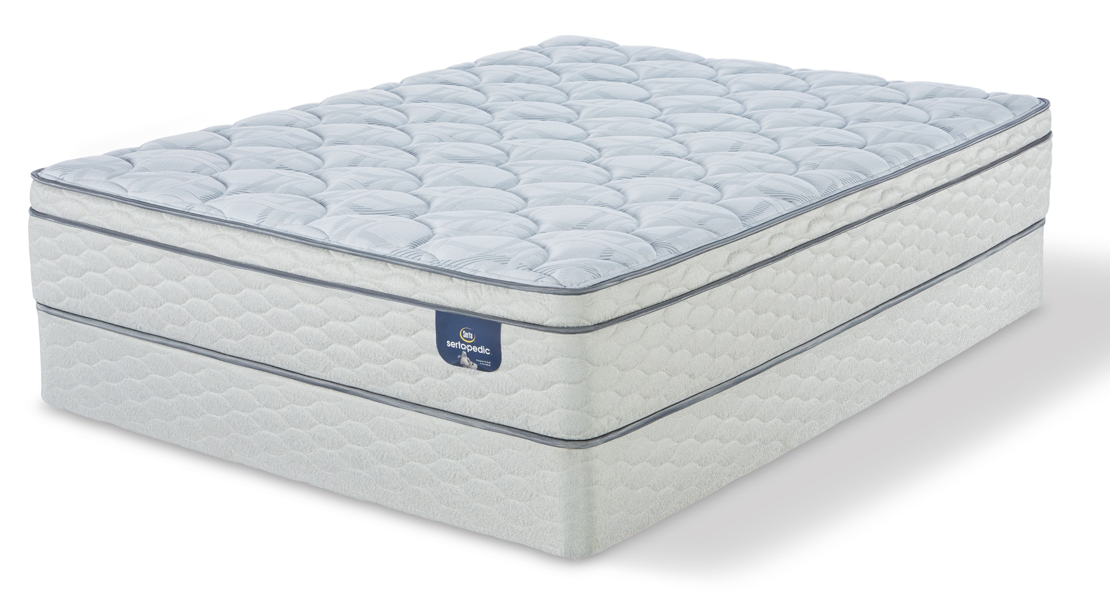 Beautiful Twin Mattress For Sale Inspiration Home Gallery Image And Wallpaper