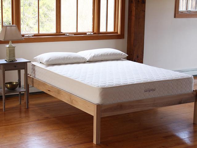 Bradley S Furniture Etc Traditional Platform Beds