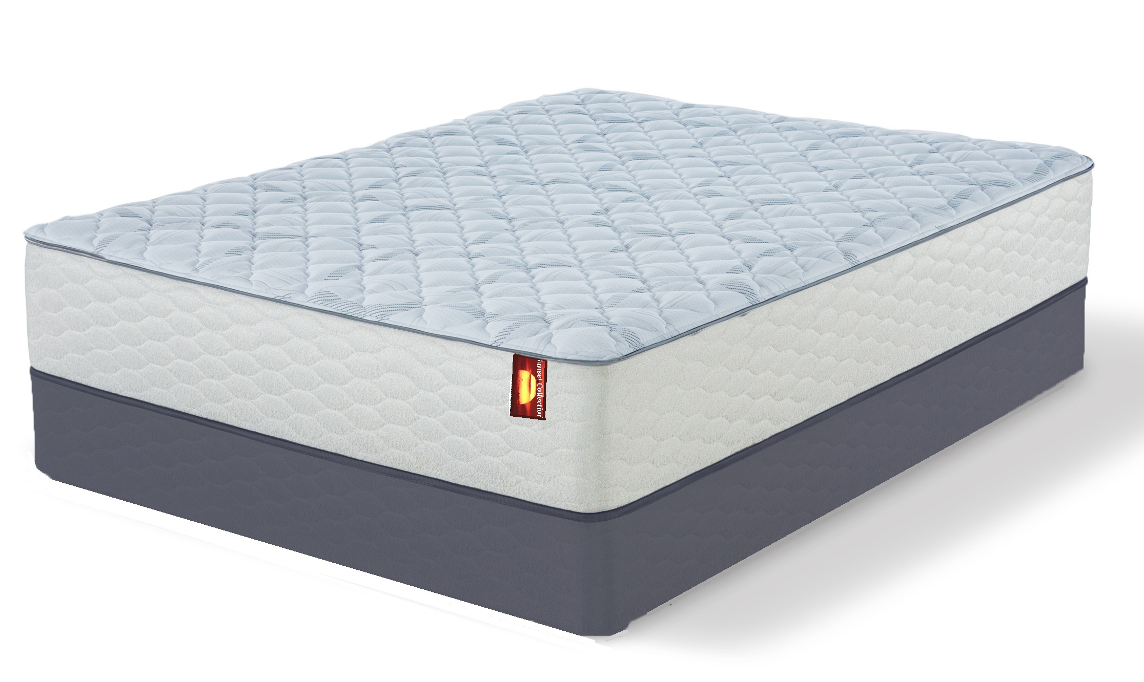 Salt Lake Mattress Serta Mattresses in Salt Lake City